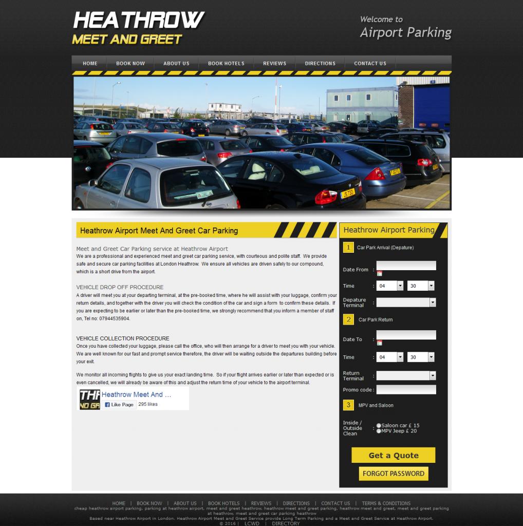 heathrow-meetandgreet